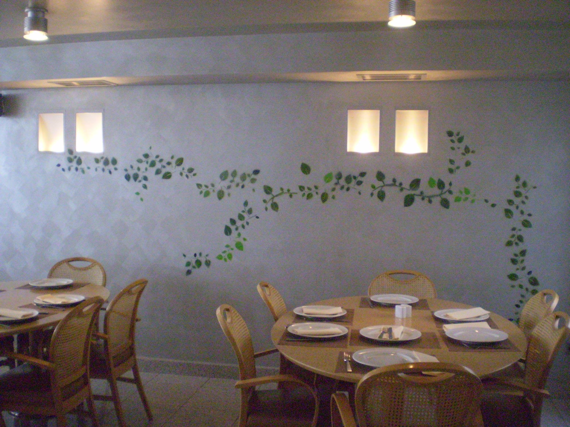 maniatis_restaurant