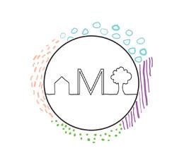 Logo_microutopia