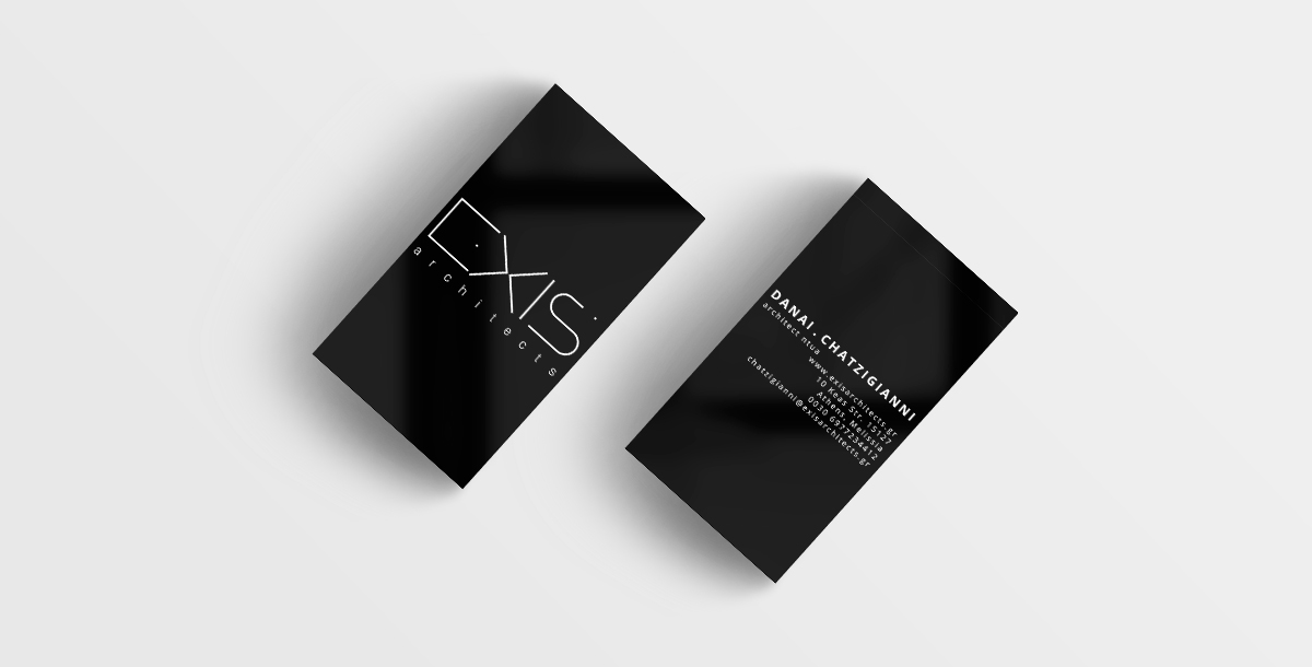 Business-Card-exis