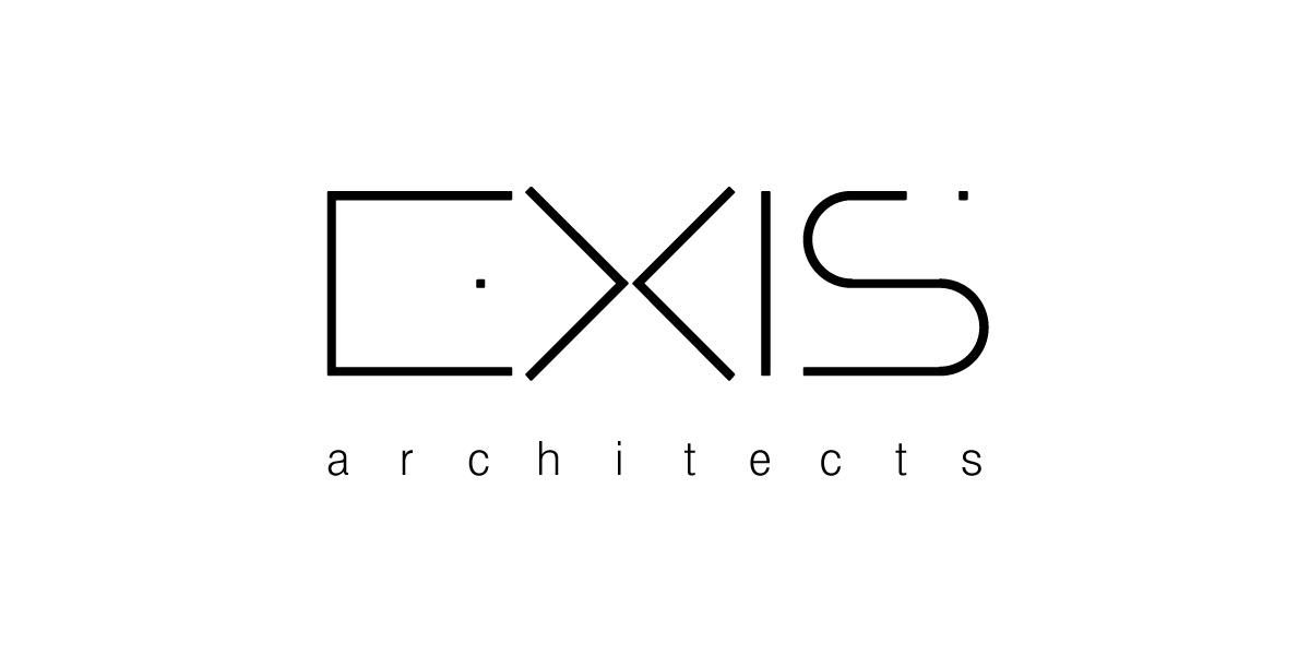 EXIS-logo